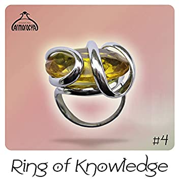 Ring Of Knowledge #4