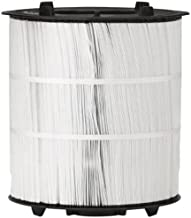 Pentair 25022-0203S Large Outer Cartridge Replacement Sta-Rite System 3 SM-Series S8M150 Pool and Spa Cartridge Filter