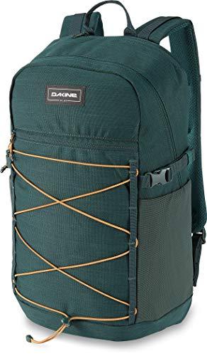 Dakine WNDR 25L Backpack