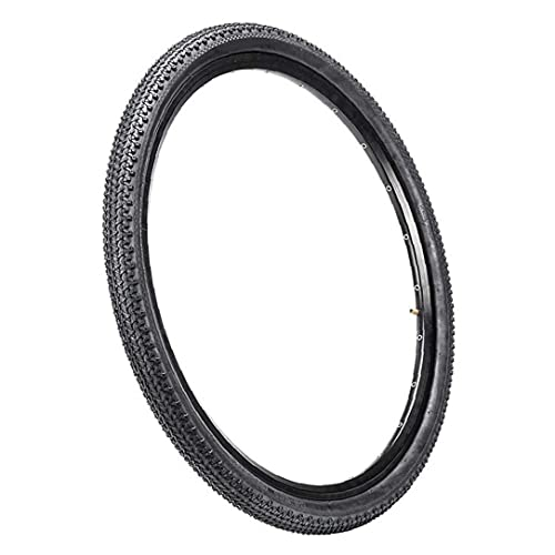 MTB Neumáticos, MTB De Bolas De Alambre De Neumáticos De Repuesto De Montaña Neumático De La Bicicleta Antideslizante Resistente Al Desgaste De Neumáticos 26x1.95