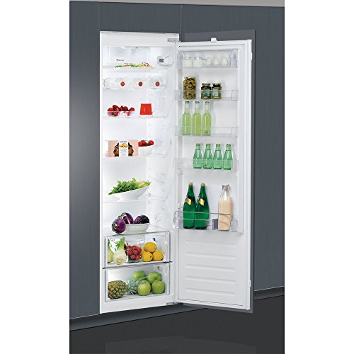 commercial frigo encastrable professionnel