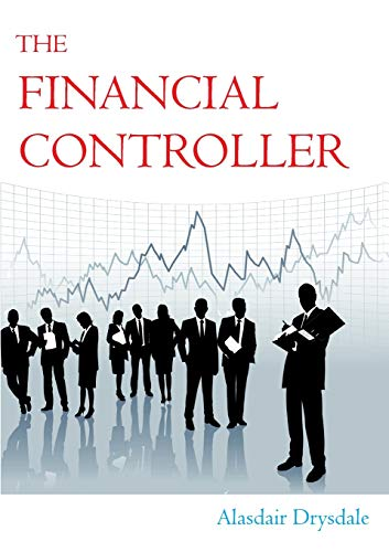 The Financial Controller