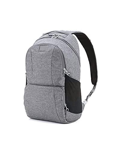 Pacsafe Metrosafe LS450 Anti Theft Backpack
