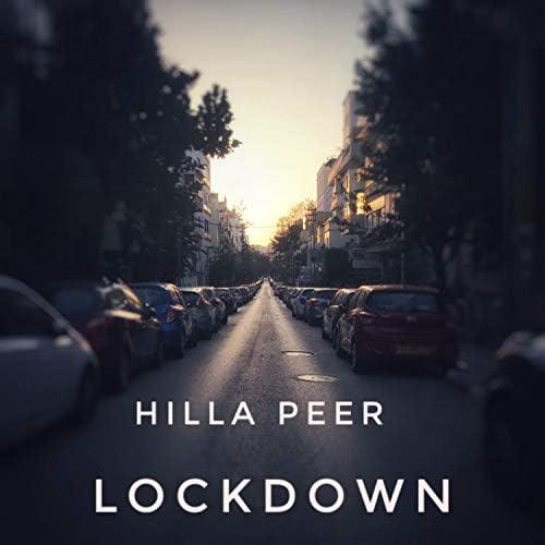 Hilla Peer