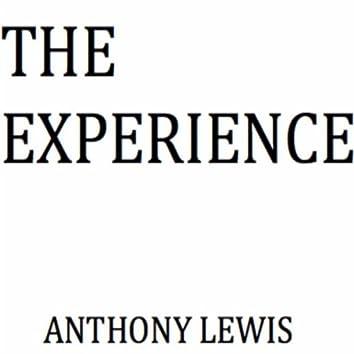The Auburn Experience - Single