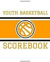 Best basic basketball score sheet Reviews