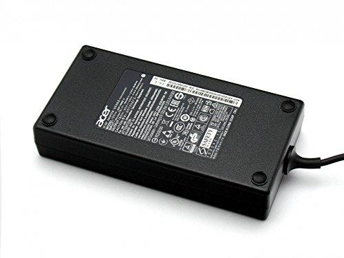 ACER Predator 15 (G9-591) Original Netzteil 180 Watt