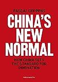 China's New Normal (English Edition)