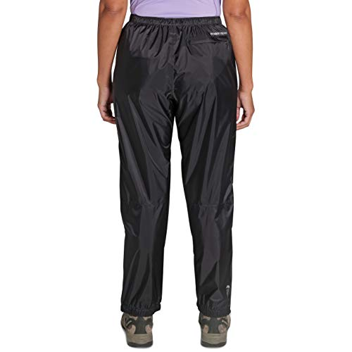 Outdoor Research Womens' Helium Pants, Black, M