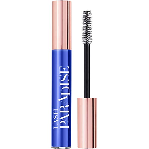 L'Oréal Paris Paradise Extatic Mascara Colorato per Volume e...