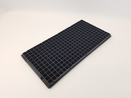 Blackmore Company Propagation Plug Tray 288 Cell 5ct