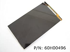 LCD Screen Display for HTC Droid Incredible 2 S S710E Verizon and Repair Parts Replacement