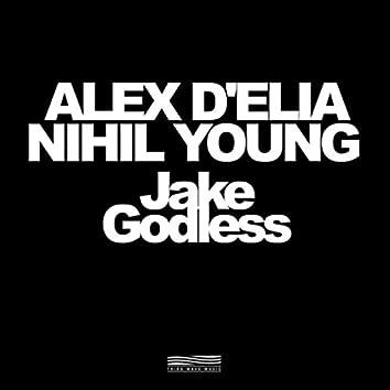 Jake Godless