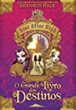 Ever After High Shannon Hale...