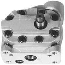 All States Ag Parts Hydraulic Pump International 786 1086 886 1586 986 Hydro 186 1486 70931C91