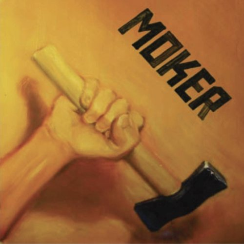 Moker