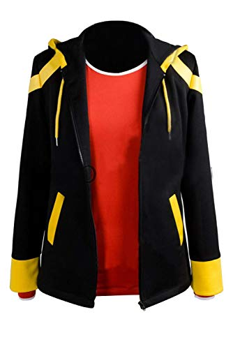 Best mystic messenger 707 jacket cheap for 2020
