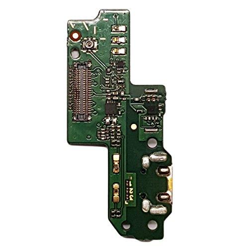 Smartex® Connettore di Ricarica Compatibile con Huawei P9 Lite - Ricambio Charging