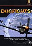 Dogfights: The Complete Season 1 [DVD]