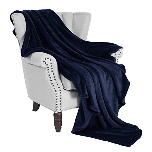 Best blanket for adults