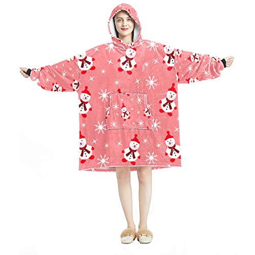 Sudadera con capucha para mujer, cómoda para el hogar, chándal relajado, cálido y pequeño panda