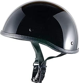 Best crazy al's smallest helmet Reviews