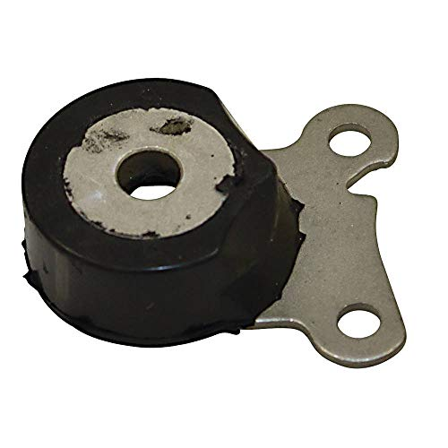 Stens 635-406 Annular Buffer, Replaces Stihl: 1129 790 9900, Fits Stihl: 020, 020 T, MS 200, MS 200 T and MS 201 T Chainsaws, 1-1/2