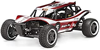 HPI Racing Remote Controlled Toys  6 Years & Above,Multi color