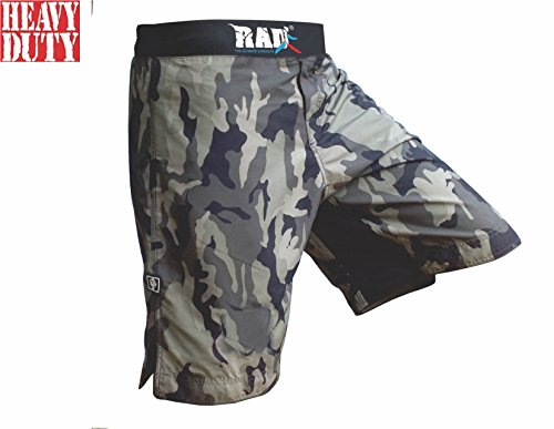 Pantalon Kick Boxing  marca RAD Ultimate Strength