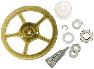 Whirlpool 12002213 Bearing Kit