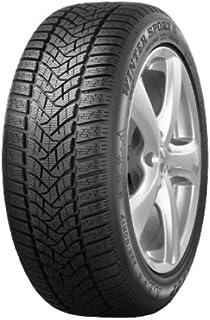 Dunlop Winter Sport 5 XL M+S   205/60R16 96H   Winterreifen