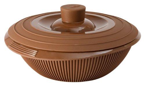 silikomart COC03 Molde para Chocolate, Color marrón