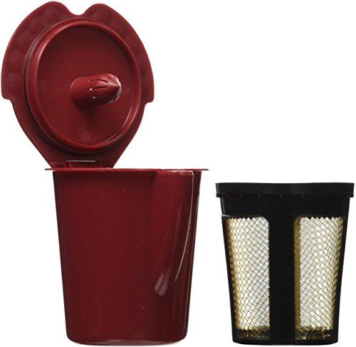 keurig vue cups dark - 7