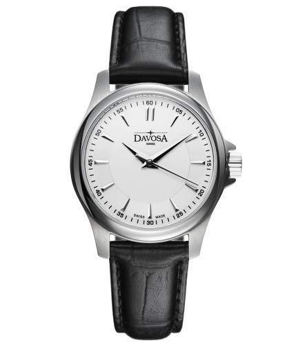 DAVOSA Classic Quartz Damenuhr 16758715