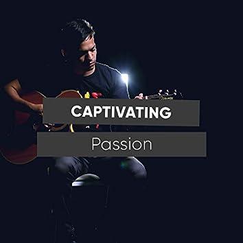 # Captivating Passion