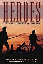 Heroes of Glorieta Pass