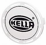 HELLA 8XS 147 945-001 Tapa - Xenón
