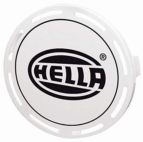 HELLA 8XS 147 945-001 Kappe, Zubehör für Frontbeleuchtung, Zusatzscheinwerfer Xenon