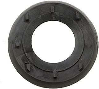 Ryobi RS290 Random Orbit Sander Replacement Brake # 030157001017