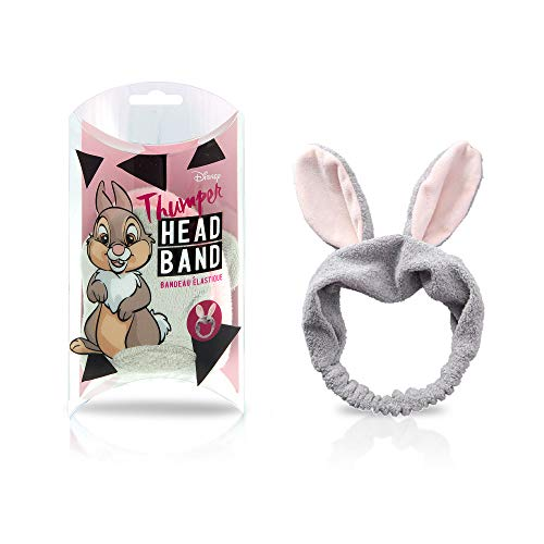 Mad Beauty DATHHB-12 - Disney Thumper Haarband, 1 Stück, 760 g