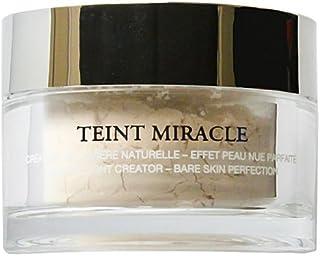 Lancome Teint Miracle Loose Powder 02 Natural Beige