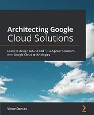 Image of Architecting Google Cloud. Brand catalog list of .