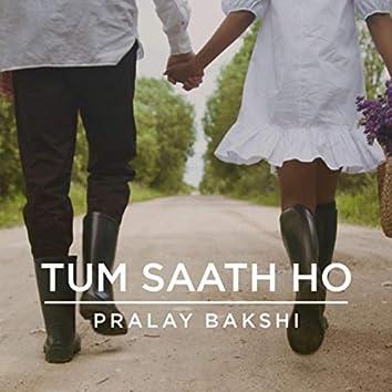 Tum Saath Ho