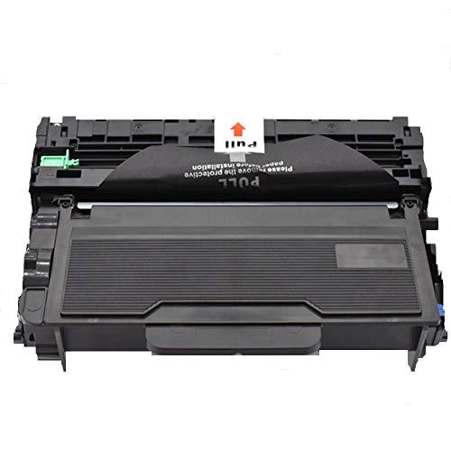 TN3435 - Cartucho de tóner para impresora láser Brother HL-5590DN / 5595DN / 5585D / 5580D MFC-8540DN / 8530DN (3000 páginas), color negro, color Paquetes combinados size