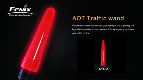 Fenix AOT Traffic Wand (MEDIUM)