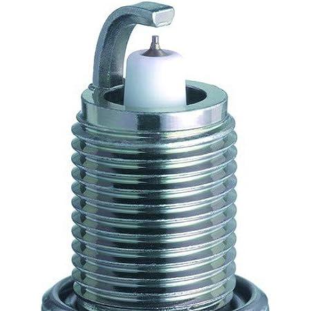 NGK G-Power Spark Plugs #7100 OEM Set ZFR6FGP 4 pcs