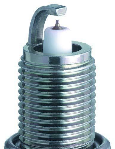 01 honda civic lx spark plugs - 7