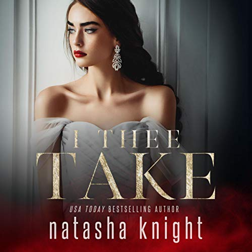 I Thee Take: To Have and to Hold Duet, Book 2