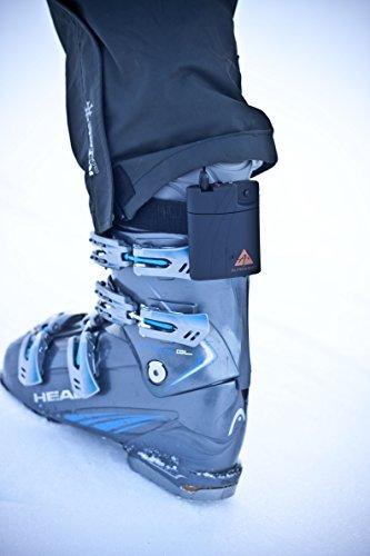 Alpenheat Schuhheizung - 4