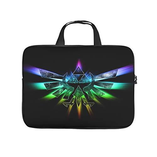 Zelda - Bolsa para portátil (resistente al agua)